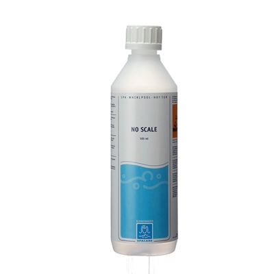 ANTI KALK 500ML SPA