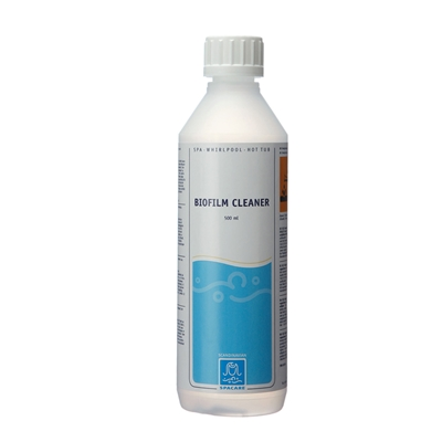 BIOFILM CLEANER 500ML
