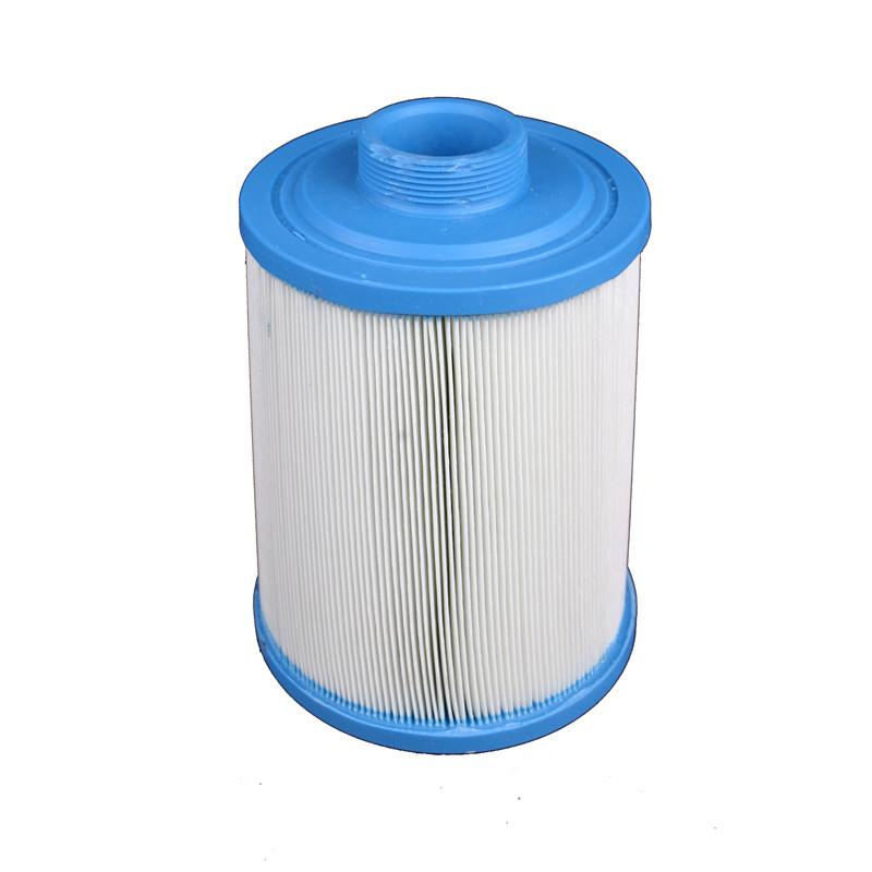 billiga spa filter